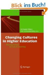 changingculture