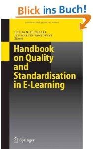 handbook-qands