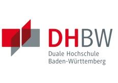 Logo_Zentrale