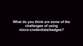 microcredentials-pic