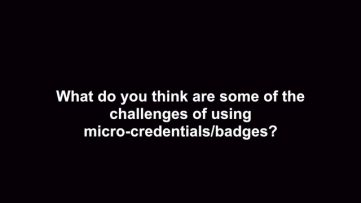 microcredentials-pic