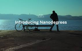 nanodegrees-2