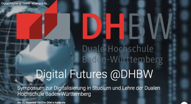 Digital_Futures-dhbw-ZKM