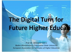 The_digital_turn_for_future_higher_education___Ulf-Daniel_Ehlers
