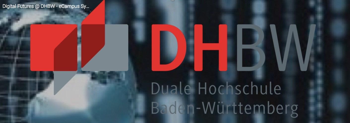 digital_futures-dhbw-zkm-e1536825376552