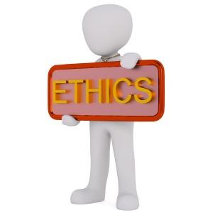 ethics-2110589_1920