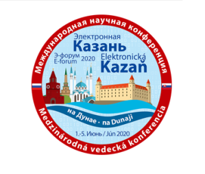 Bratislava E-Forum