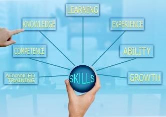 skills-3262172_1920.jpg