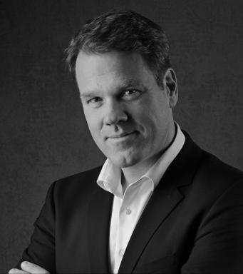 Ulf-Daniel Ehlers